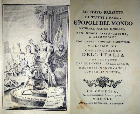 Bergamo veneta del 1751.jpg