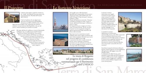 Bergamo-UNESCO_Pagina_2.jpg