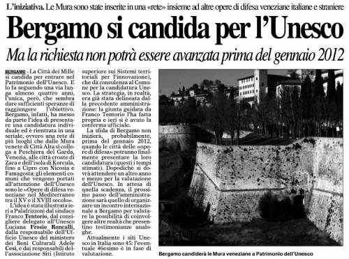 09-11-16 mura unesco -giornalebgB.jpg