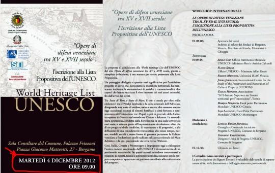 Unesco dic2012.jpg