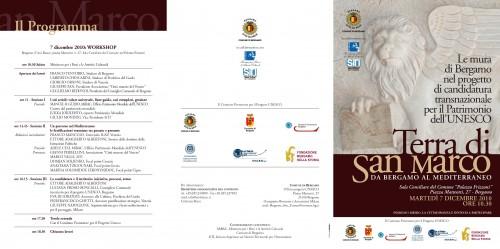 Bergamo-UNESCO_Pagina_1.jpg
