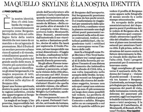skyline capellini.jpg