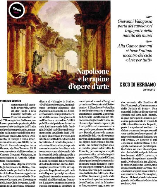 1124 napoleone.jpg