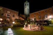 piazza vecchia verde_Buliani.jpg
