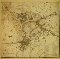 mappa manzini 1816.jpg</a>