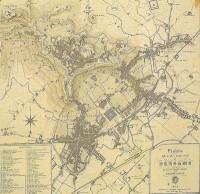 mappa manzini 1878.jpg
