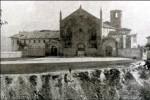 foppone 1900 -foto.JPG