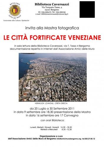 Locandina città fortificate_784_150171.jpg