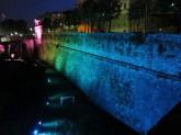 illuminazione-mura