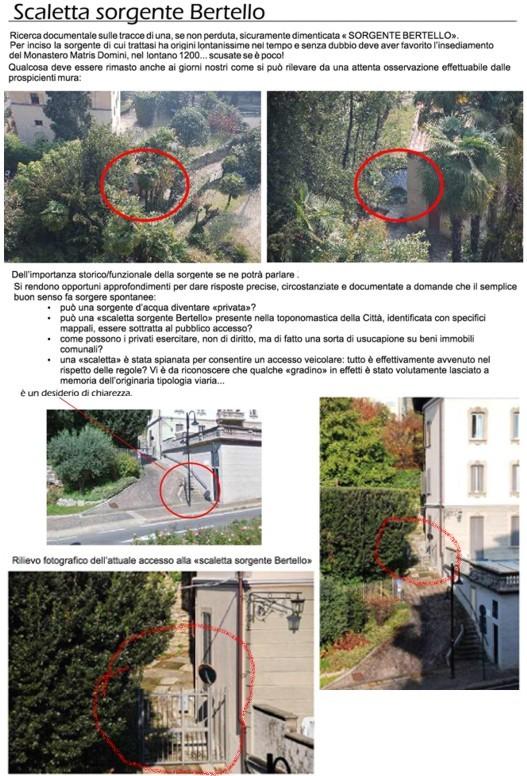 Scaletta Vicolo Bertello rid.jpg