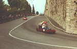 Bergamo_Soap_Box_Rally_01.jpg