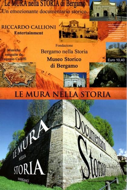 storia-mura