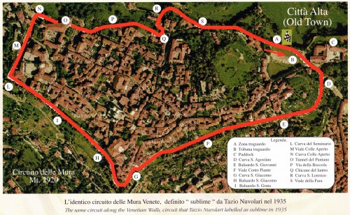 Targa Bergamo.jpg