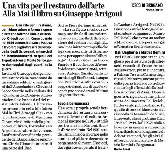 restauro - arrigoni1.jpg