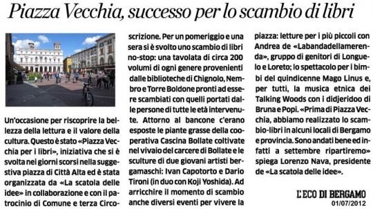 120701 libri in piazza.jpg
