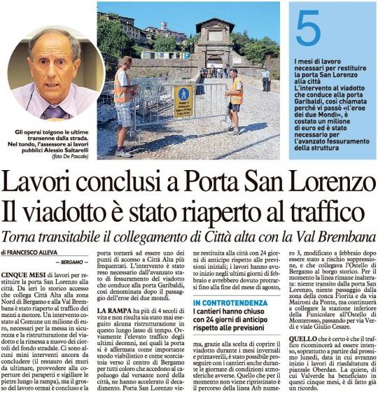 130731 porta s-lorenzo 31.jpg