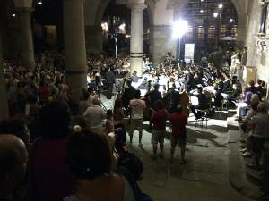 130805 piazza vecchia -concerto 2.jpg