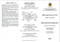 flyer bergamo_12929_109961.jpg