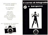 fotoclub1.jpg