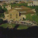 S.Agosino dalla Rocca