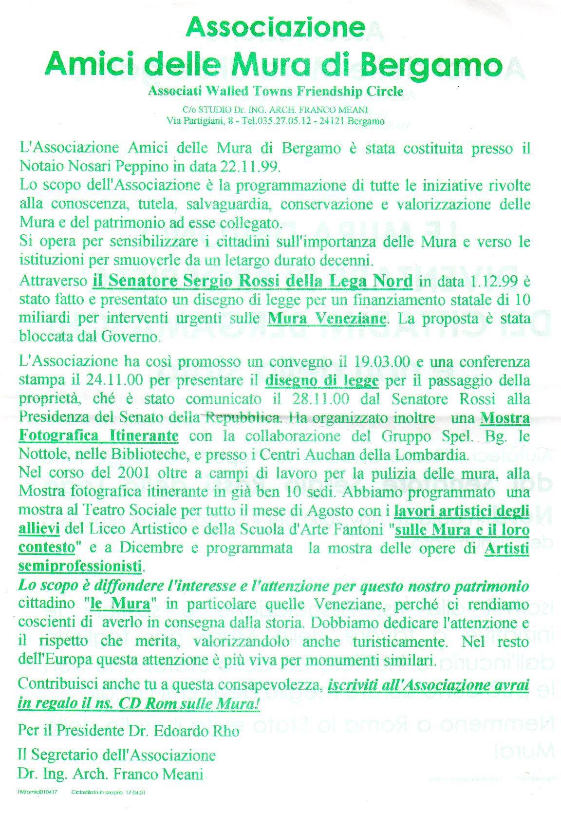 010417 volantino mostra itinerante -f