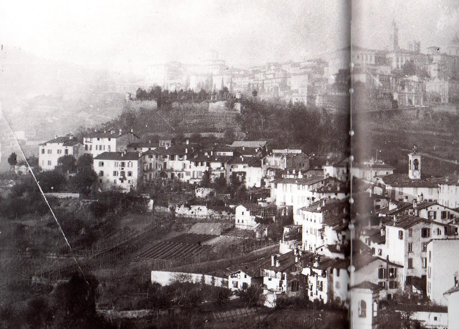 04c forte s-domenico 1902