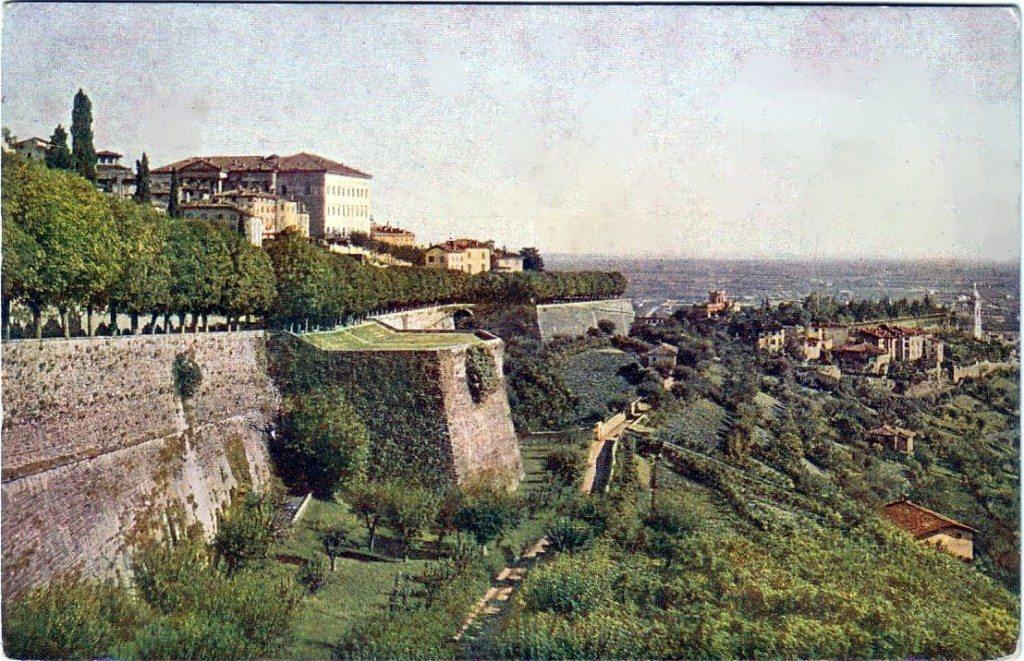 06 forte s Domenico e S_Grata- anni 50