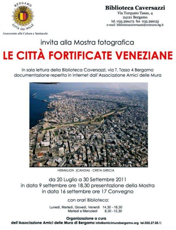 110720 Locandina città fortificate b