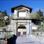 Porta S Lorenzo