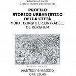140506 Locandina  -Ruggeri - Tiraboschi