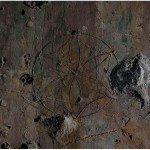 graffiti nei cunicoli