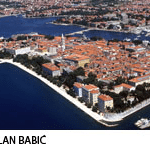 Zara - Croazia