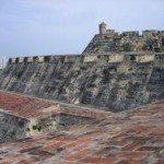 Cartagena - Spagna