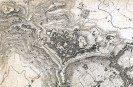 1816 Bergamo 1816 - Manzini
