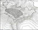 probabili insediamenti celtici  - 1993 Fumagalli