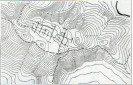 strade romane - Fumagalli 1993