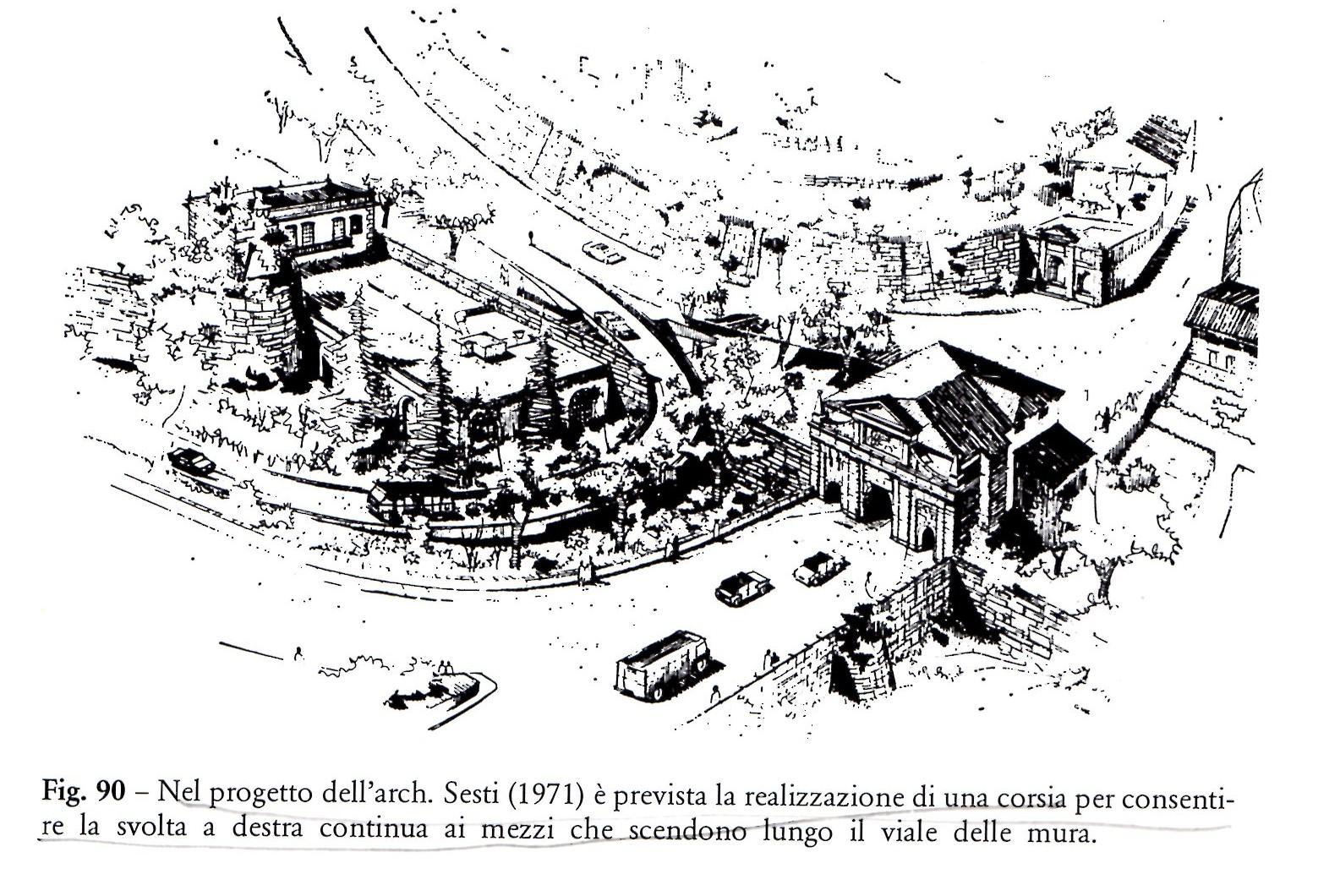 progetoo Sesti -1971