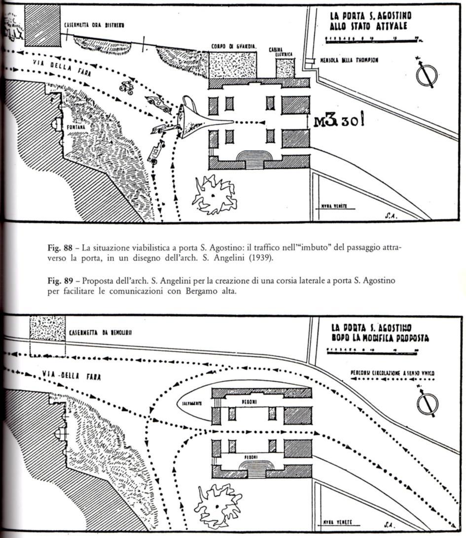 progetto S_Angelini - 1967