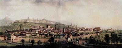1790 mura e muraine