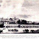 1815 dalla vecchia fiera -P.Ronzoni -racc Piccinel