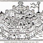 """1486 - da """"Supplementum chronicariium"""""""