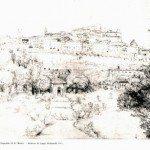 1862 Bg Alta da S.Marco - L.Bettinelli