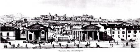 1890ca Panorama della città - litografia - Mai.jpg