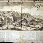 1725 incisione Giorgio Fossati - museo Correr
