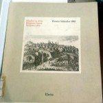 20 libro Schindler