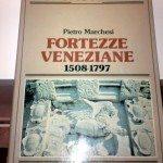 24 libro fortezze veneziane 1
