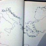 24 libro fortezze veneziane 2