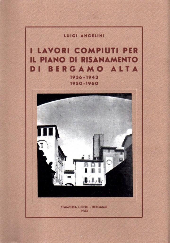 0 Risanamento Bg Alta - L_Angelini