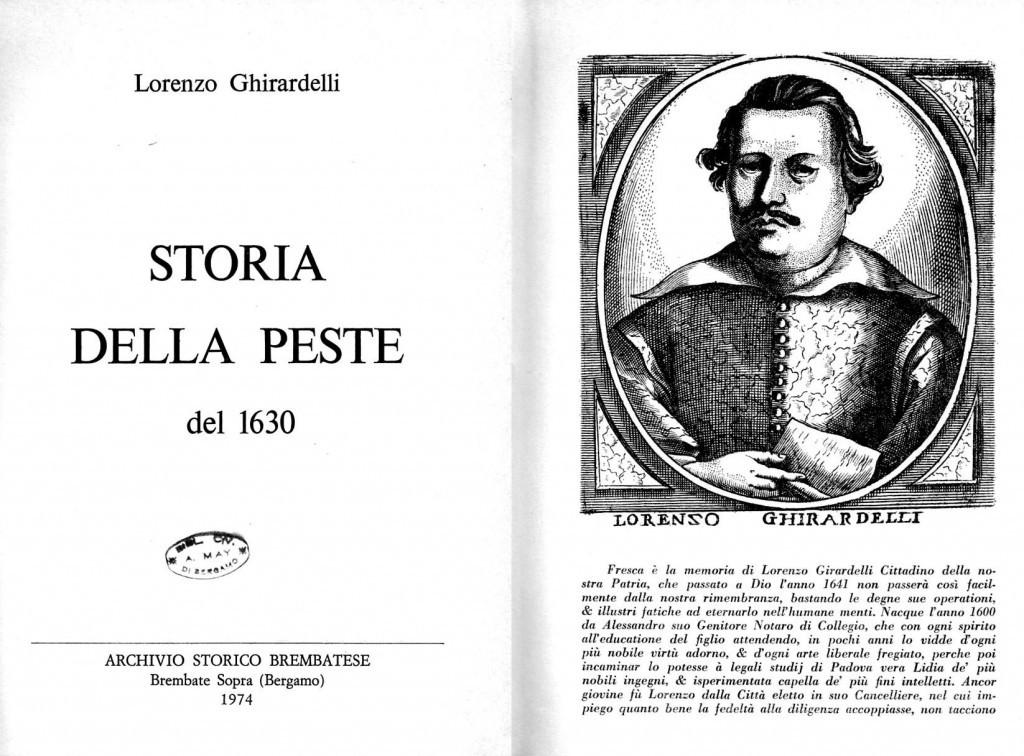 0 storia peste a Bg-Ghirardelli
