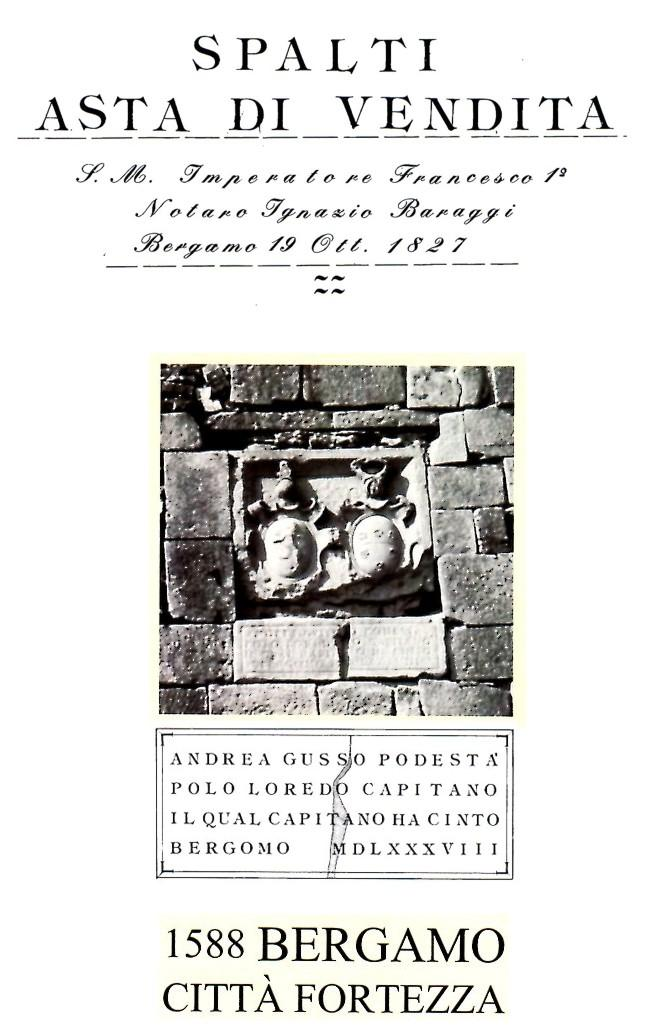 06 - 1827-vendita spalti